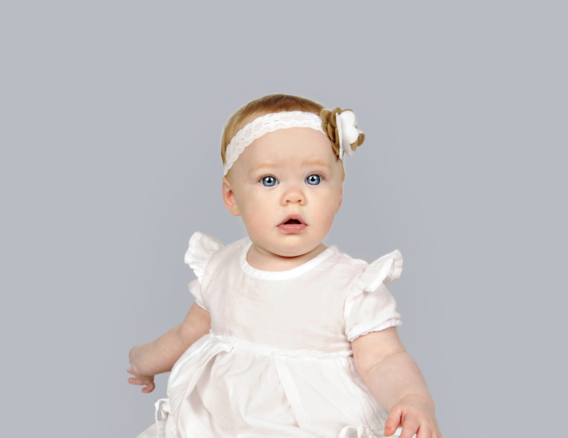 Enjoy free shipping and easy returns every day at Kohl's. Find great deals on White Baby Dresses at Kohl's today!