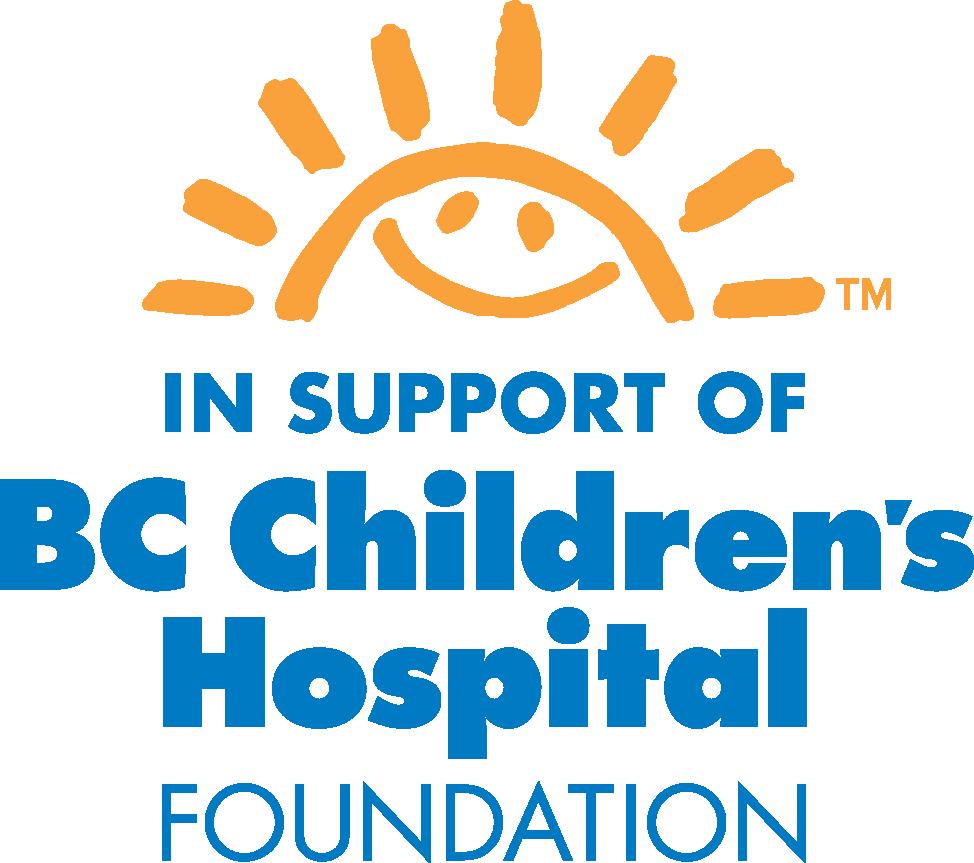 support children's colorado foundation - HD1050×900